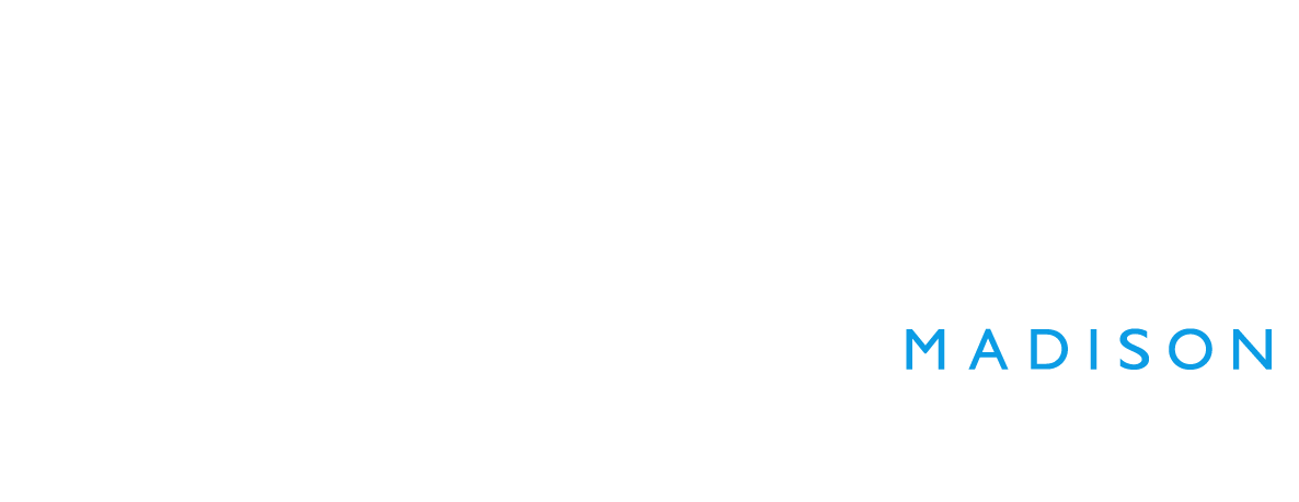 444 Madison Avenue Logo